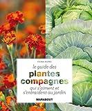 Image de Le guide des plantes compagnes