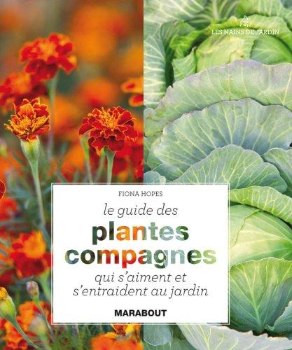"""<a href=""""/node/39590"""">Le guide des plantes compagnes qui s'aiment et qui s'entraident au jardin</a>"""