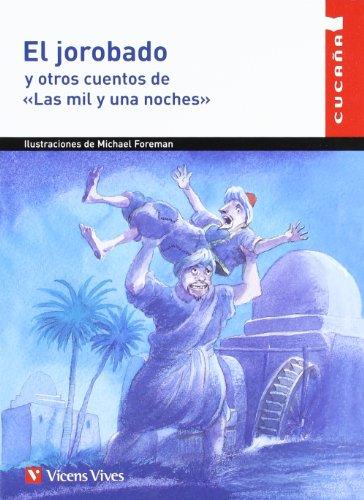 El Jorobado Y Otros Cuentos N/c (Colección Cucaña)