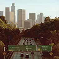 On the Horizon / Thank You Los Angeles [Explicit]