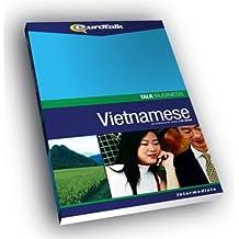 Talk Business Vietnamesisch. Windows Vista/XP/2000/ME und Mac ab 10.3.9