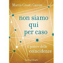 Il ricercatore di emozioni (Italian Edition)