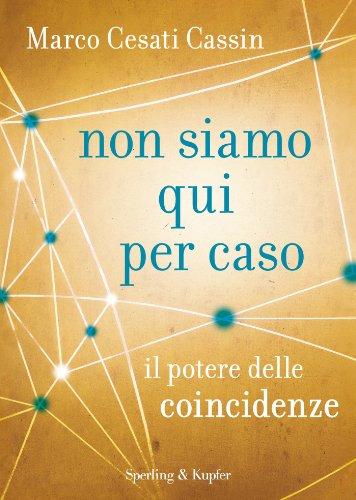 Sulla degenerazione dell'occulto e del suo potere (Italian Edition)
