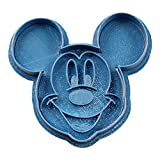 Mickey Mouse (Disney)