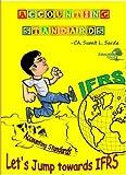#8: CA Final Accounting Standard