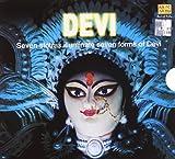 Devi-The Feminine Power