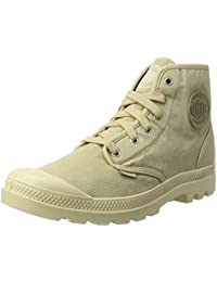 Palladium  Pampa Hi, Hohe Sneakers  homme