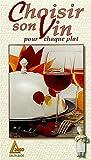 Telecharger Livres Choisir son vin pour chaque plat (PDF,EPUB,MOBI) gratuits en Francaise