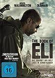 The Book of Eli - Mit Verleihlizenz