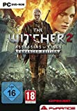 The Witcher 2 - Assassins of Kings (Enhanced Edition)