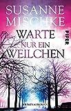 ISBN 3492310699