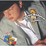 Songtexte von Jason Boland & The Stragglers - Live and Lit at Billy Bobs
