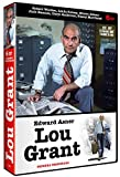 Lou Grant (Serie de TV) Primera Temporada 6 DVDs First Season