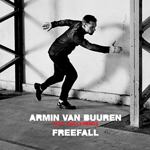 Freefall (Extended Mix)