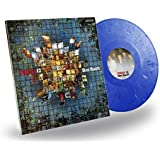Das Buch [Vinyl LP]