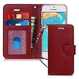 FYY Coque iPhone Se, Coque iPhone 5S, Coque iPhone 5, [Séries Haut de Gamme] Housse...