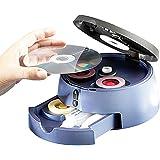 Réparateur CD-DVD automatique