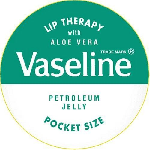 vaseline-lip-therapy-aloe-vera-20g-by-vaseline-beauty-english-manual