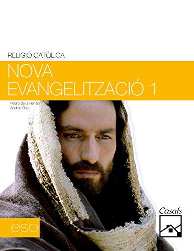 Nova evangelització 1 eso (2011)