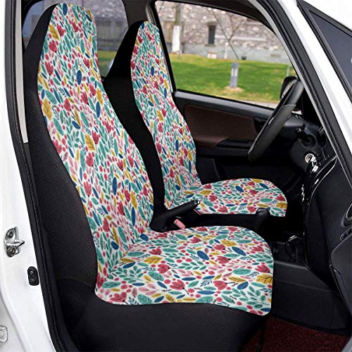 Zoom IMG-2 seat covers vehicle protector car