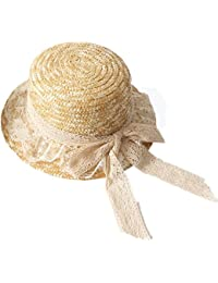 Amazon.es  Mxnet - Sombreros Panamá   Sombreros y gorras  Ropa be8fd13f52a