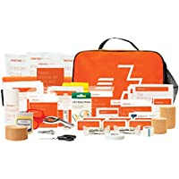 Firstaid4sport Cricket First Aid Kit Intermediate preisvergleich bei billige-tabletten.eu