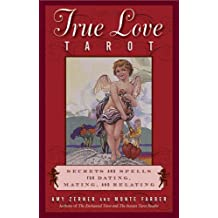 The True Love Tarot