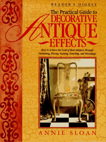practical-guide-to-decorative-antique-effect