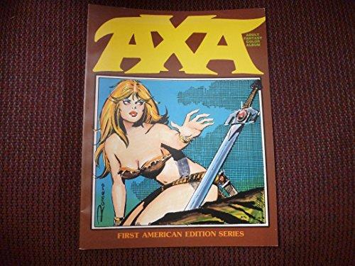 axa-the-beginning-the-chosen