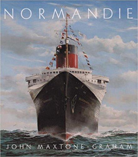 normandie-frances-legendary-art-deco-ocean-liner