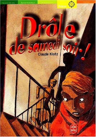 """<a href=""""/node/14245"""">Drôle de samedi soir !, Rue de la Chance, Le mois de Mai de Monsieur Dobichon</a>"""