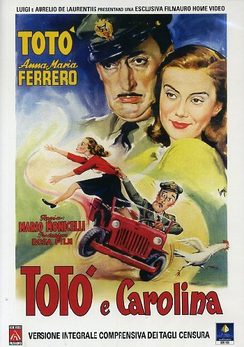 toto-e-carolina-versione-integrale