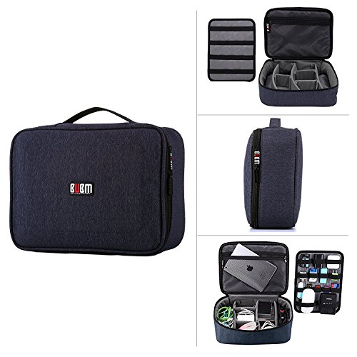 large-electronic-accessories-organizerselectronic-accessories-carrying-bag-with-cable-plate-dark-blu