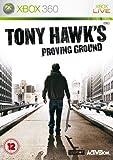 Cheapest Tony Hawk's Proving Ground on Xbox 360