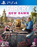 51HNBrVrNGL. SL160  - Análisis: Far Cry New Dawn