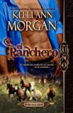 El Ranchero: (Spanish Edition) Redbourne Series #1 - Cole's Story
