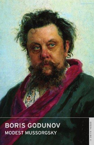 boris-godunov-english-national-opera-guide-11