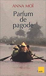 Parfum de pagode