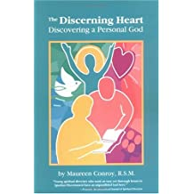 Discerning Heart