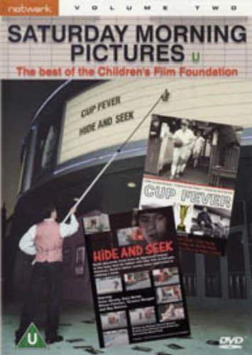 saturday-morning-pictures-the-best-of-the-childrens-film-foundation-vol-2-dvd-1965