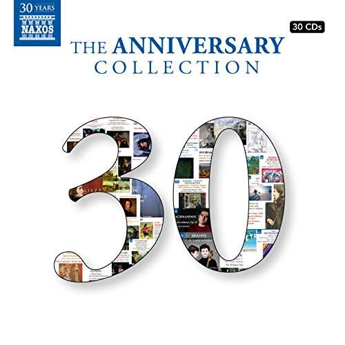 the-anniversary-collection-30-for-30-various-naxos-8503293