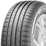 Dunlop SP Sport BluResponse XL - 225/45/R17 94W - B/A/69 - Sommerreifen