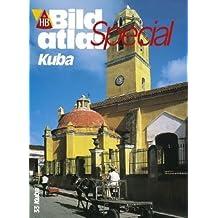 HB Bildatlas Special Kuba