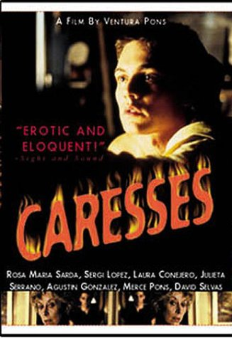 caresses-caricies-import-usa-zone-1
