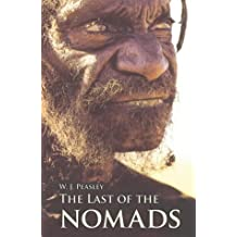 Last of the Nomads