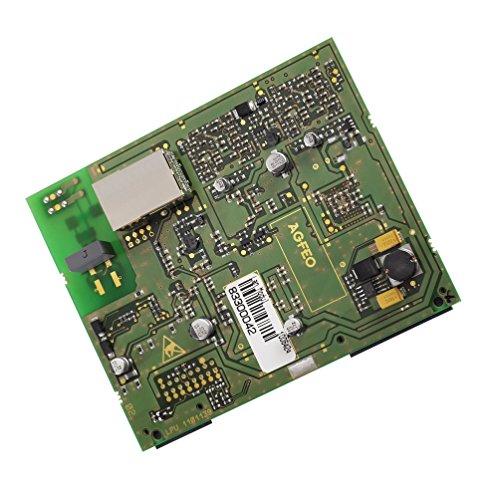 Agfeo LAN Modul 508 für Telefonanlagen