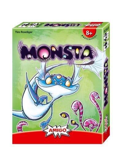 Amigo 01970 - Monsta