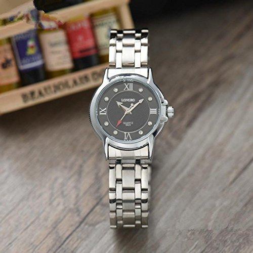 xxffh-reloj-casual-digital-mecnica-solar-acero-inoxidable-resistente-al-agua-relojes-relojes-pareja-