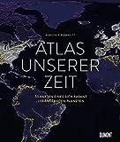 Alastair Bonnett (Autor), Theresia Übelhör (Übersetzer)(5)Neu kaufen: EUR 29,0041 AngeboteabEUR 25,79