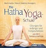 Die Hatha-Yoga-Schule (Amazon.de)